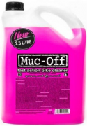 Muc-Off Bike Cleaner 2.5L
